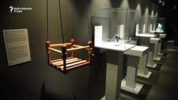 Sarajevo: Otvoren Muzej ratnog djetinjstva