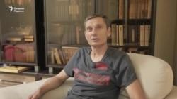 ОЗОДЛИК ФИЛЬМИ: Мирзиёевни фош қилган Гаршин нега сиёсатга кирмоқчи?