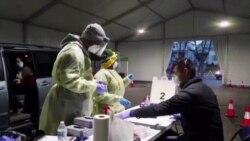 Peste 50 de milioane de cazuri de coronavirus la nivel mondial