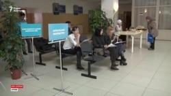 «Мукалмас»: власти чинят препятствия независимым наблюдателям