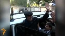 أخبار مصوّرة 9/01/2014: من مظاهرة لدعم الرئيس السابق زرداري في باكستان إلى الاتفاقية الأمنية الثنائية بين أفغانستان والولايات المتحدة