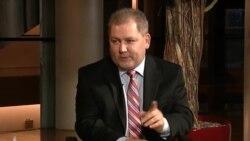 Un europarlamentar polonez susține Moldova