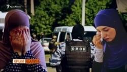 Арест мужа, отца и брата. История семьи Омеровых (видео)