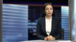 «Ազատություն» TV լրատվական կենտրոն, 24-ը նոյեմբերի, 2015թ․