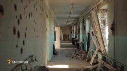 Розвідка на основі відкритих джерел у війні на Донбасі