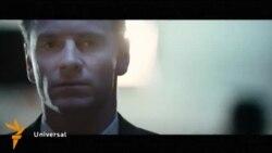 Лондон кинофестивали Стив Жобс ҳақидаги фильм премьераси билан ëпилди