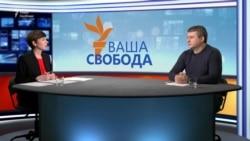 Справа Фірташа вплине на розклад на дострокових виборах – Романенко