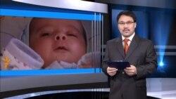 Жаһан жаңалықтары 20.03.2015