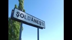 """De la """"Șoldogreazi"""" la un oraș curat"""