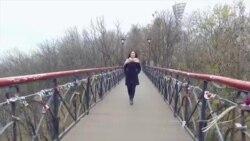 Видеоуроки «Elifbe». Простуда (видео)