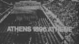 Olympics 1896