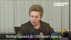 Заветные $500: Лукашенко пообещал поднять зарплату в стране. Опять