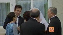 Бывший зять президента Казахстана найден мертвым в австрийской тюрьме