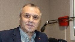 Ce spune lista propusă cu miniștri despre prioritățile guvernului Gavriliță?