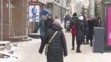 Аким Астаны назвал размеры средней зарплаты по городу
