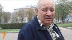 «Ніхто нас не чує і чути не хоче» – черкаські чорнобильці