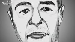 Andrej Šari: Između prvenstva i života