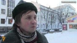 Бойовики називають Харків українським містом – полонений журналіст