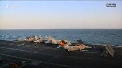 SAD i Iran: Rizik od rata zbog pogrešne kalkulacije