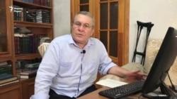 Меттан говзанча Кадиев: нохчийн мотт схьагулбан безаш бу