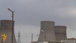 Մեծամորի ԱԷԿ-ը չի վնասվել Թուրքիայի երկրաշարժից