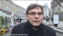 Закон Колесніченка-Олійника «злизаний» із російського – Бущенко