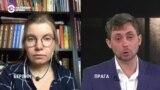 Молекулярный биолог Ирина Якутенко – о разработке вакцины от коронавируса