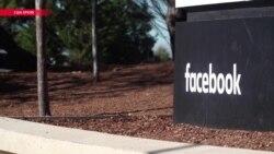 """""""Утечка данных"""" Facebook: кто такие Cambridge Analytica и при чём здесь Трамп с Россией"""