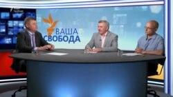 Гончар: «Північний потік-2» – це хабар від Росії за «Мінськ»