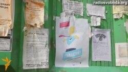 Активісти закликають черкаську молодь «галасувати» і йти голосувати на вибори