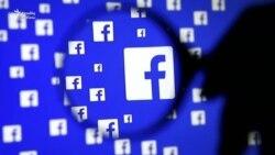 Facebook Rusiya trollarına qarşı yeni portal yaradır