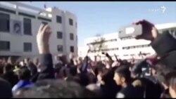 «ایران که شاه نداره، حساب کتاب نداره»