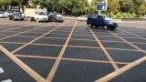 Sarı tor yollarda tıxacları azalda biləcəkmi ?