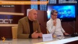 Пошуковці-волонтери своїми силами вивезли тіла українських солдатів