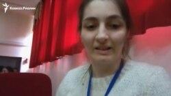 Инвалиды Осетии мечтают о друзьях и работе