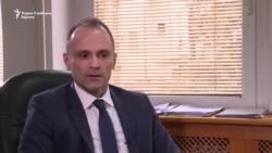 Филипче: Нема матични гинеколози во пет општини