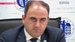 """Мэр Тбилиси назвал эколога обезьяной и """"сыном ишака"""". Что его так возмутило?"""