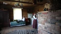 Jāņi - o sărbătoare străveche a Letoniei