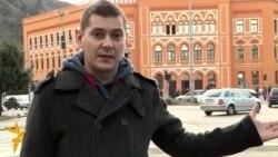'Perspektiva': Prva epizoda - Mostar