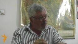 Ѓорѓи Тоновски