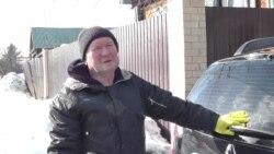 «Нужно дать дорогу другим»: что думают об обнулении сроков Путина в российском селе на 100 жителей? (видео)