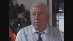 Abdulah Purković: Izjava pod prijetnjom u Srebrenici