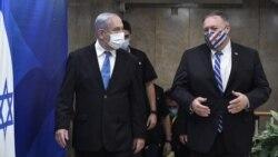 نتایج احتمالی سفر وزیر خارجه آمریکا بر تحولات خاورمیانه