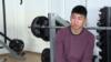 17-летний спортсмен мечтает о рекордах, несмотря на тяжелый диагноз