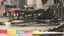 Тридневна жалост, истрагата за пожарот во Тетово е во тек