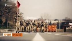 «Щит над Чорним морем». Як Туреччина захищає Україну? (відео)