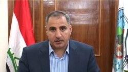 رفض دعوات نقل جامعة الأنبار
