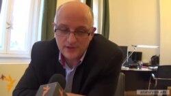 «Հանուն Ժողովրդավարության եվրոպական ֆոնդը» կշարունակի ֆինանսավորել Հայաստանը