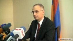ՀԱԿ-ը փոխզիջման առաջարկ է անում ՀՀԿ-ին
