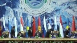 Светот на РСЕ 12.09.2014